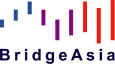 BridgeAsia