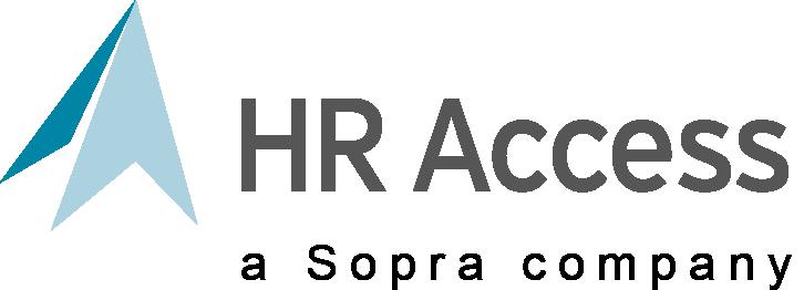 HR ACCESS