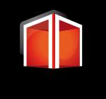 Materiel.net - Sponsor de l'Agile Tour Nantes 2014